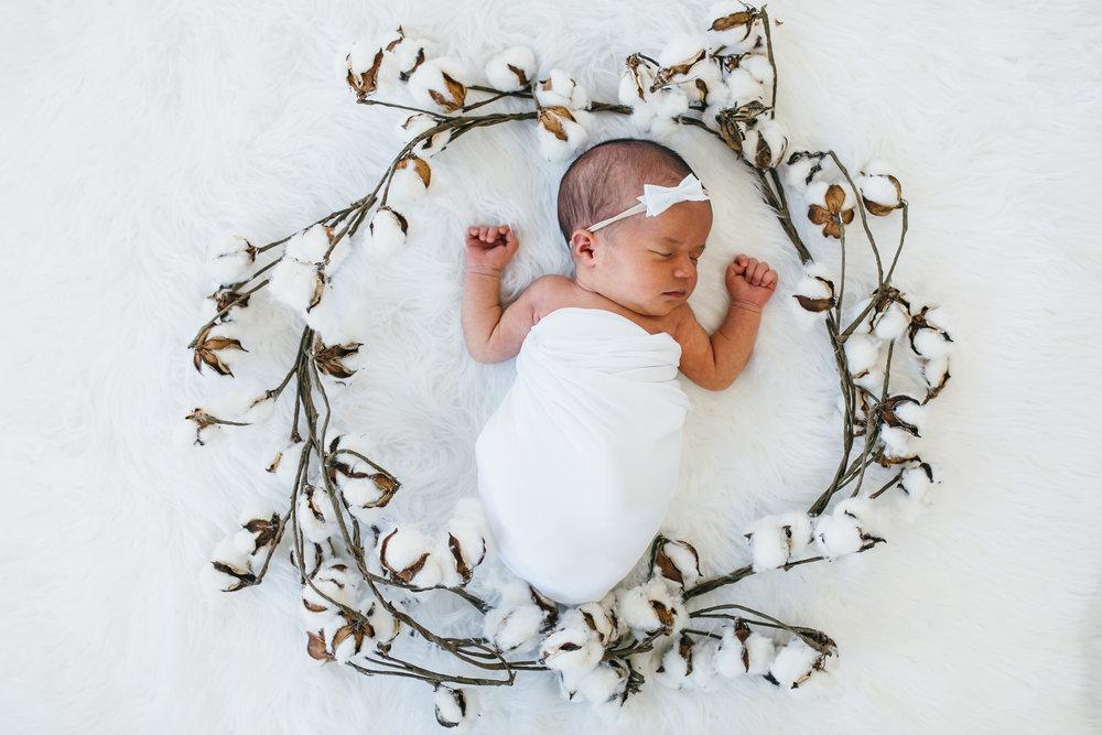 Paklani Baby Girl-8495.jpg