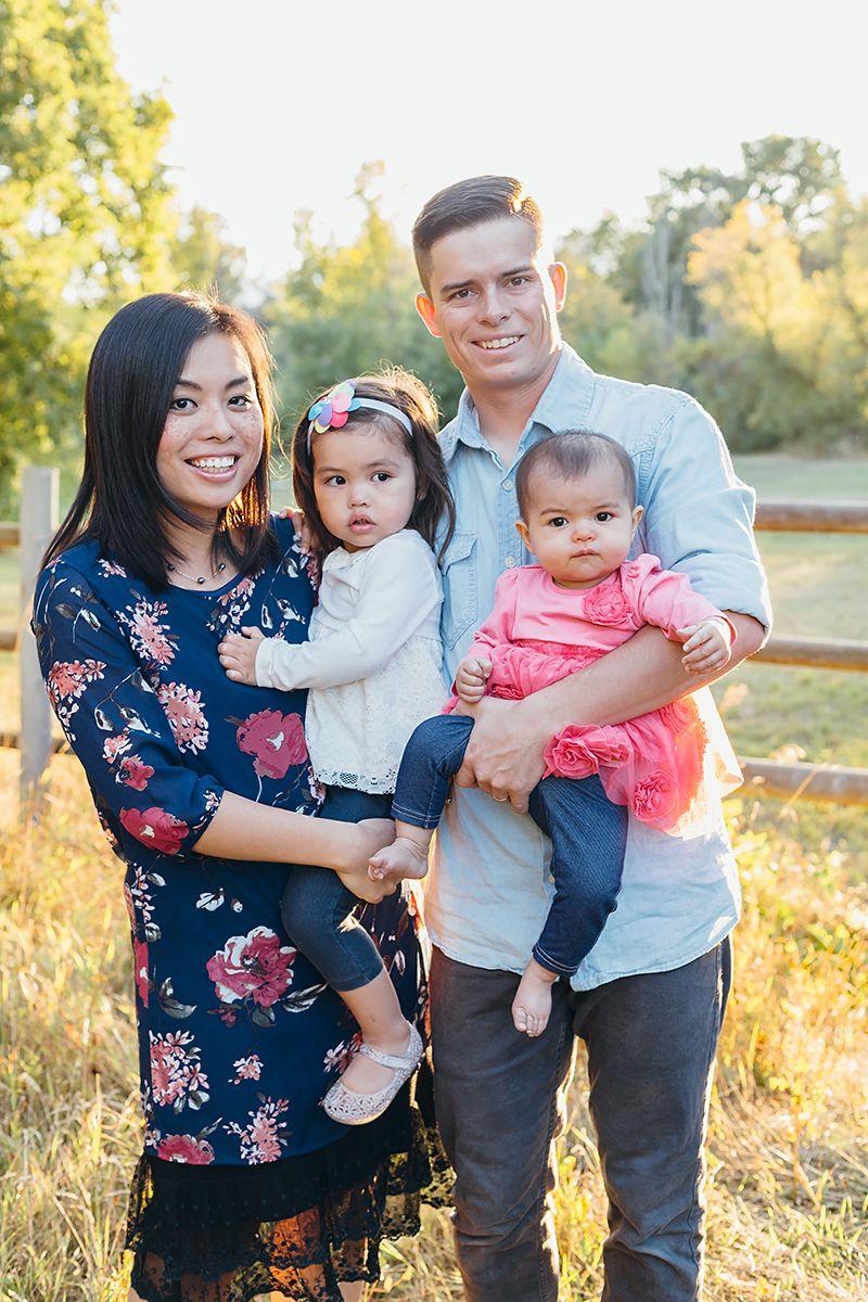 Enman Family Sept 2017-9345.jpg