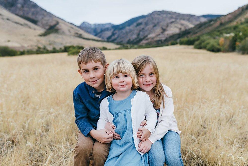Olsen Family-8634.jpg