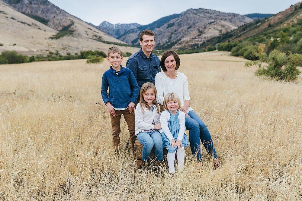 Olsen Family-8556.jpg