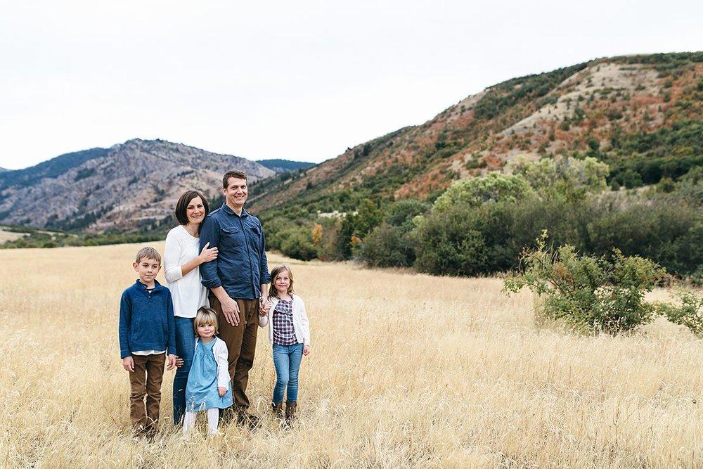 Olsen Family-8731.jpg