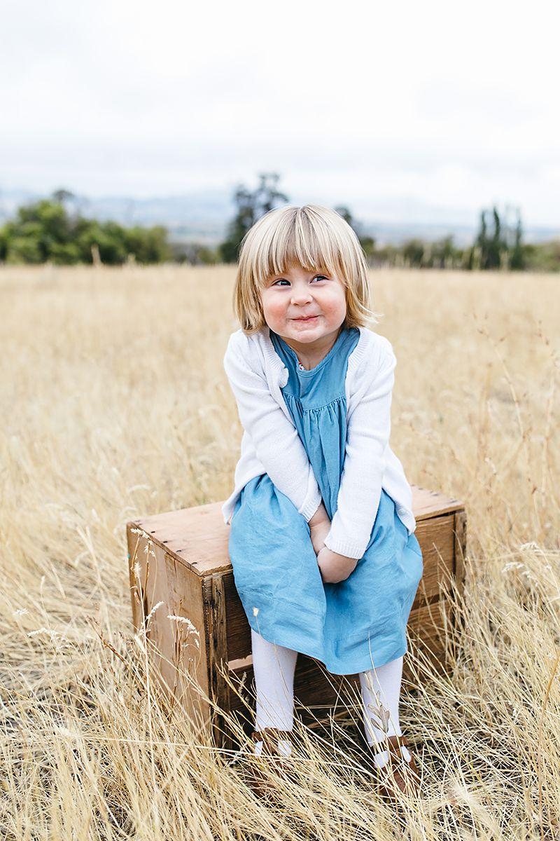 Olsen Family-8790.jpg