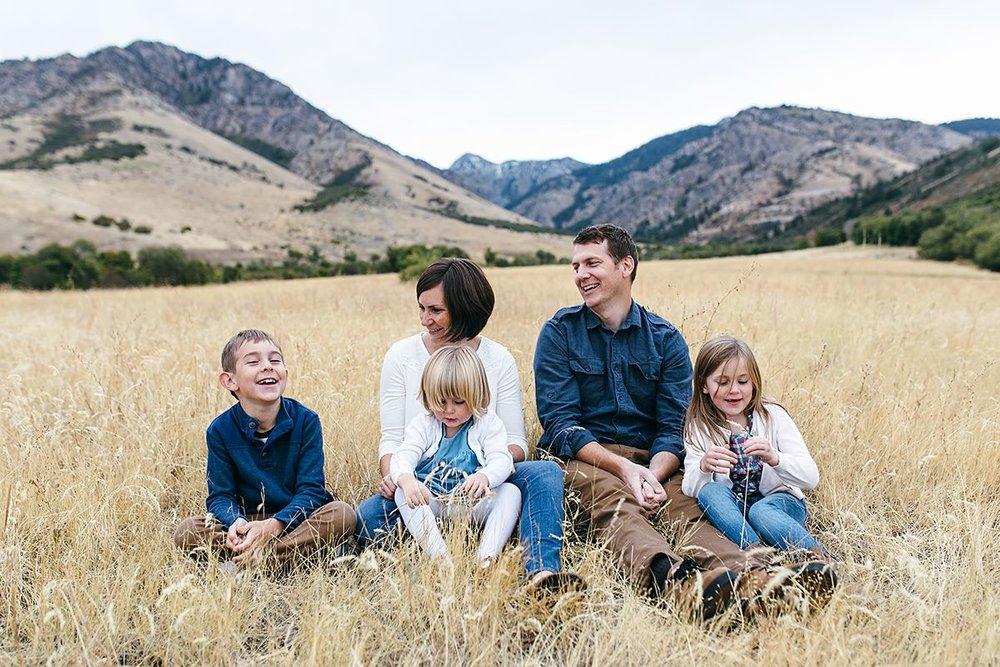 Olsen Family-8748.jpg