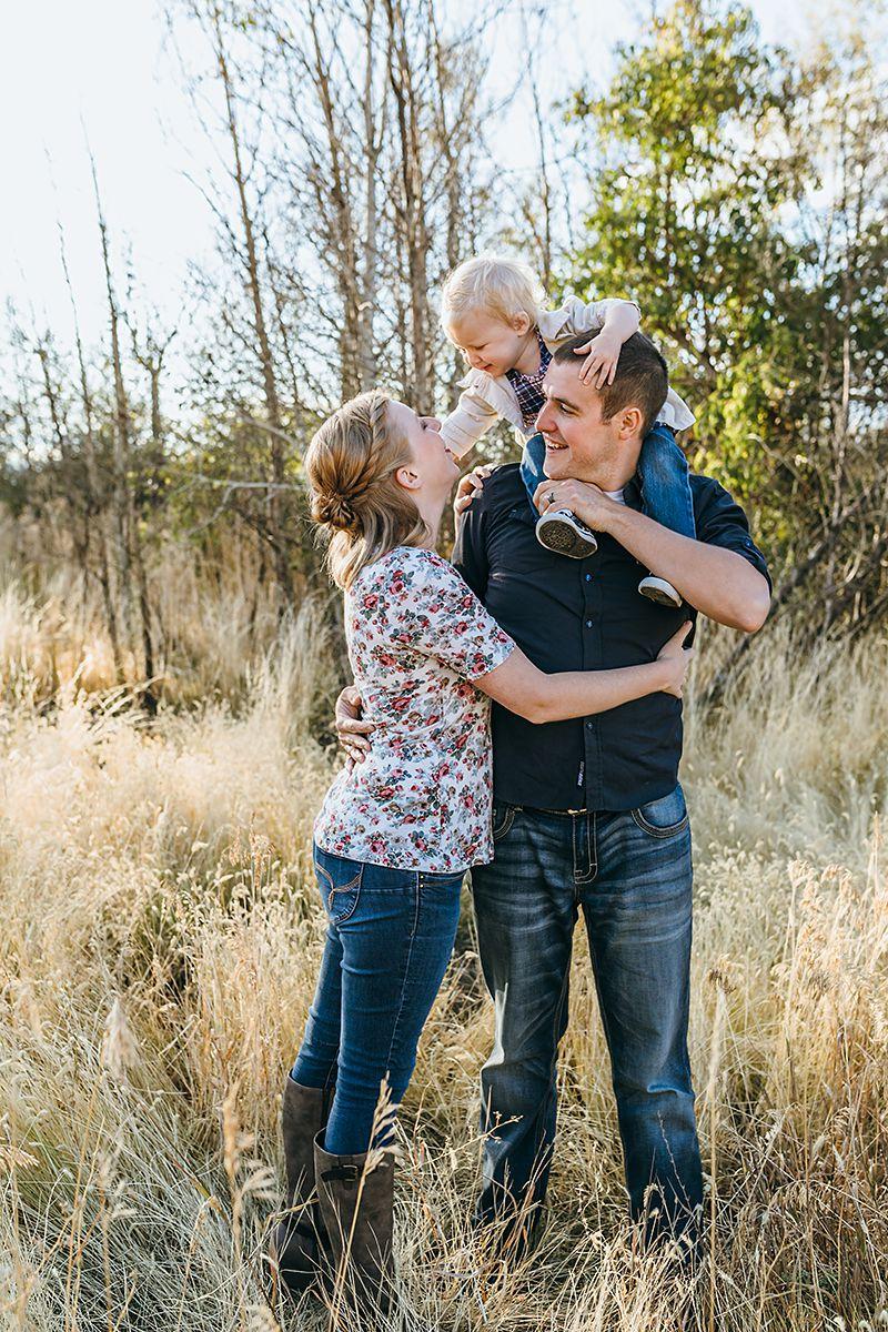 Ferre Family-9362.jpg