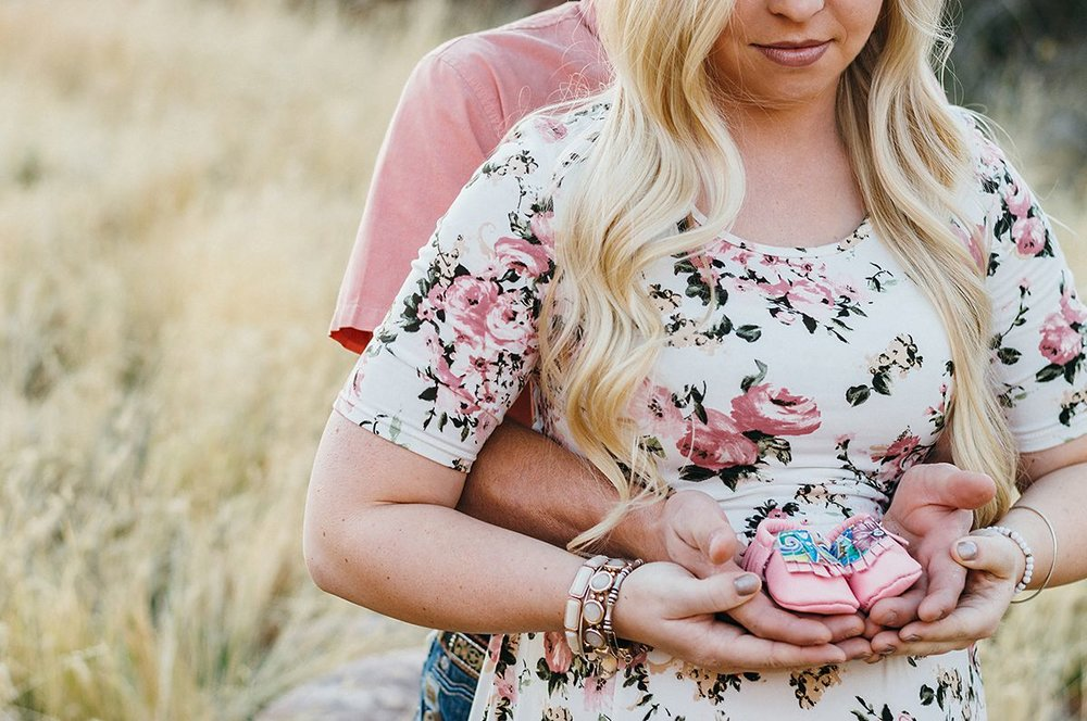 Northern Utah Photographer-0062.jpg