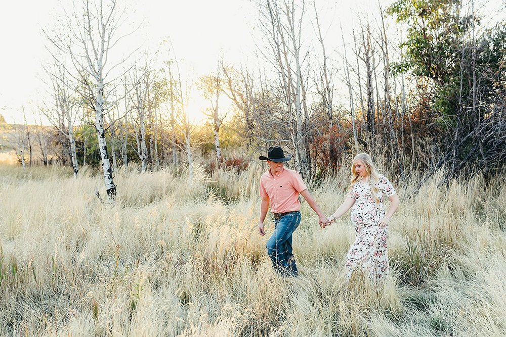 Northern Utah Photographer-9943.jpg