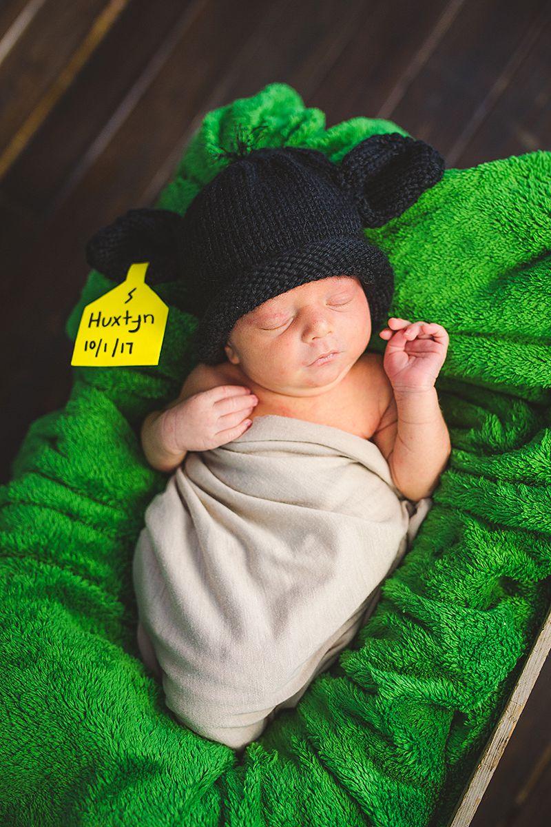 Cowboy Newborn Photos-9835.jpg