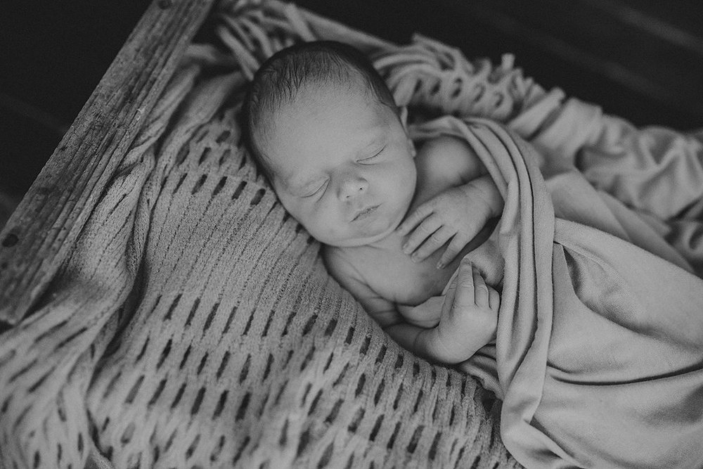 Cowboy Newborn Photos-9849.jpg
