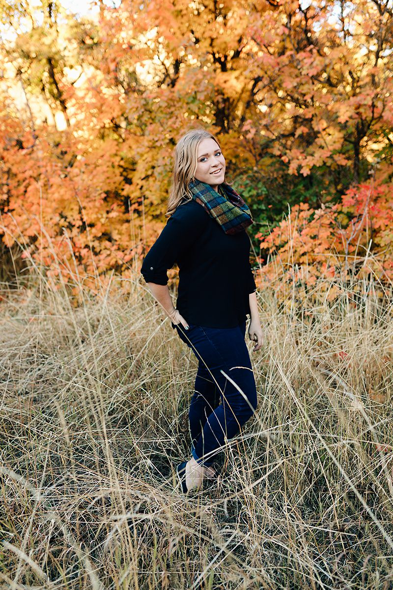 Amira Senior Photos-5898.jpg
