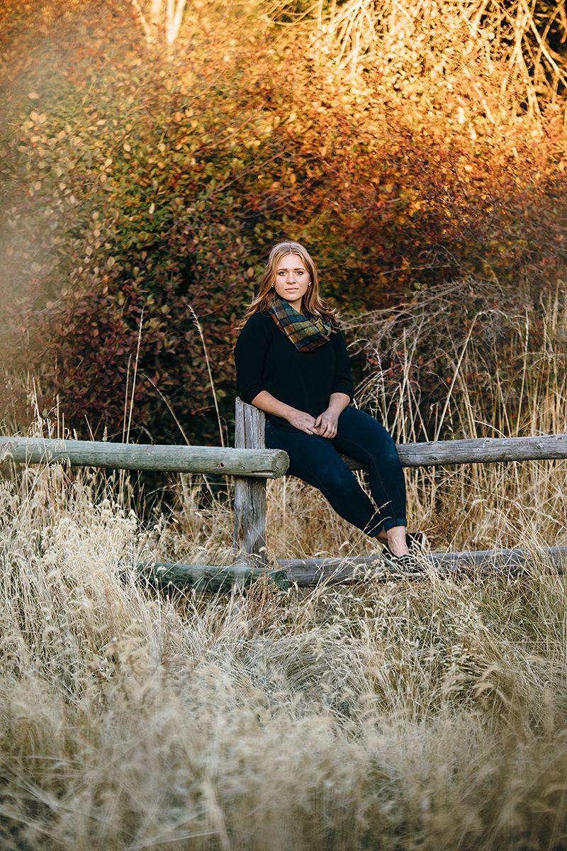 Amira Senior Photos-6002.jpg