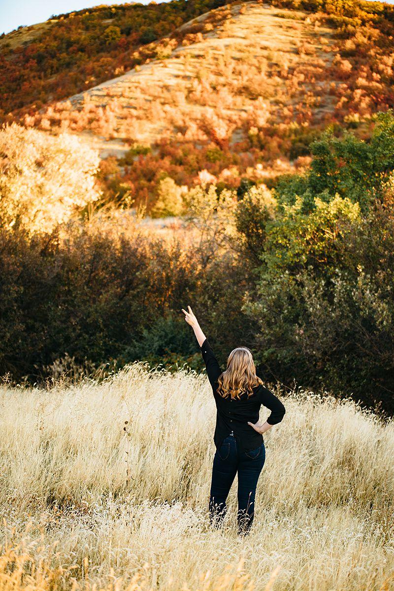 Amira Senior Photos-6063.jpg