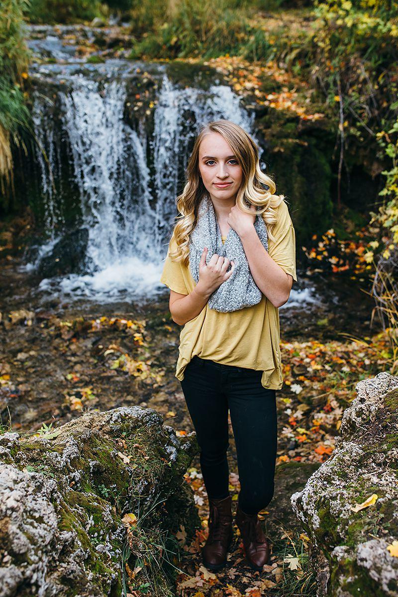 Fall Leaves Senior Girl-0148.jpg