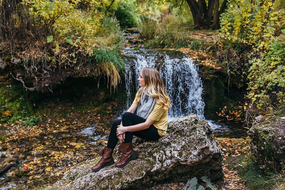 Fall Leaves Senior Girl-0168.jpg