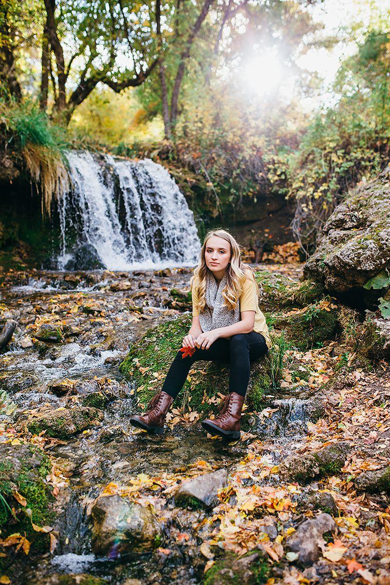 Fall Leaves Senior Girl-0187.jpg