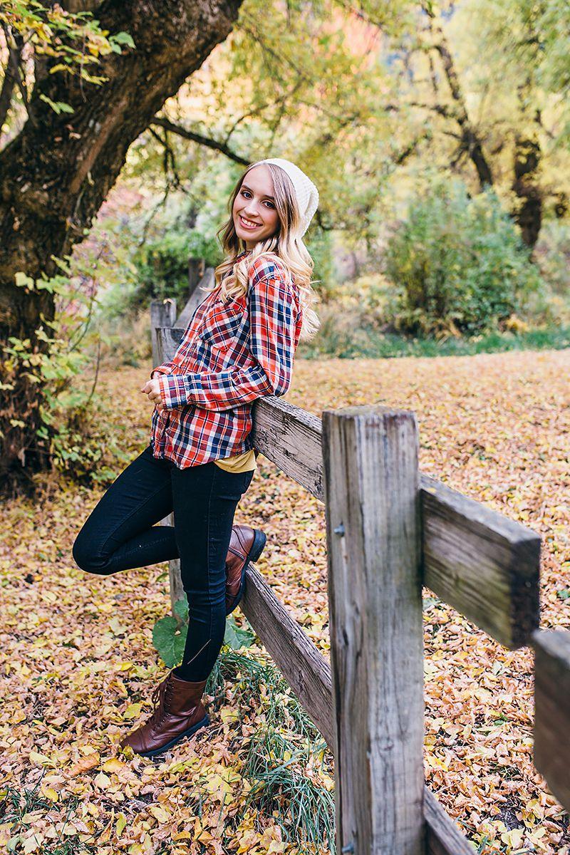 Fall Leaves Senior Girl-0246.jpg