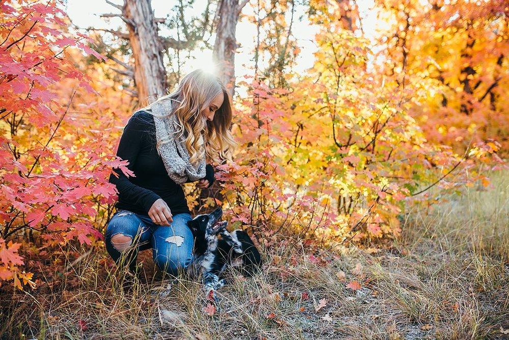 Fall Leaves Senior Girl-0382.jpg