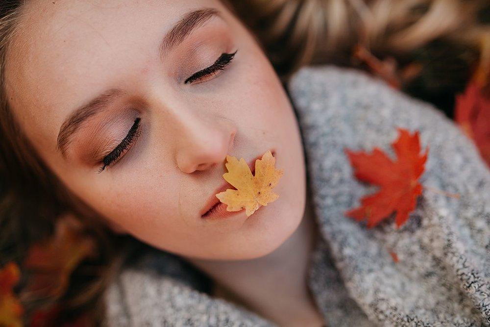 Fall Leaves Senior Girl-0579.jpg