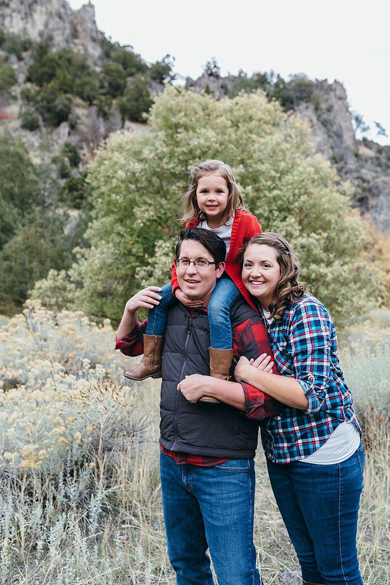 Hawthorne Family-0967.jpg