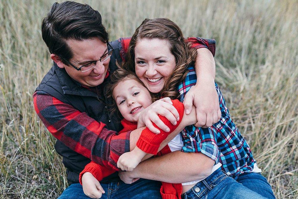 Hawthorne Family-1098.jpg