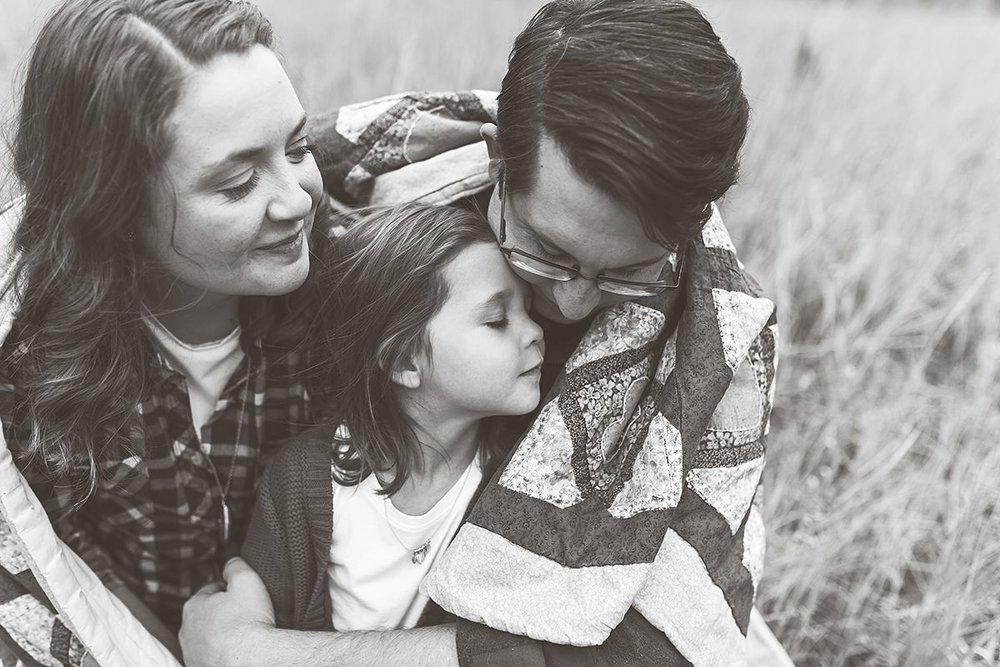 Hawthorne Family-1182-2.jpg