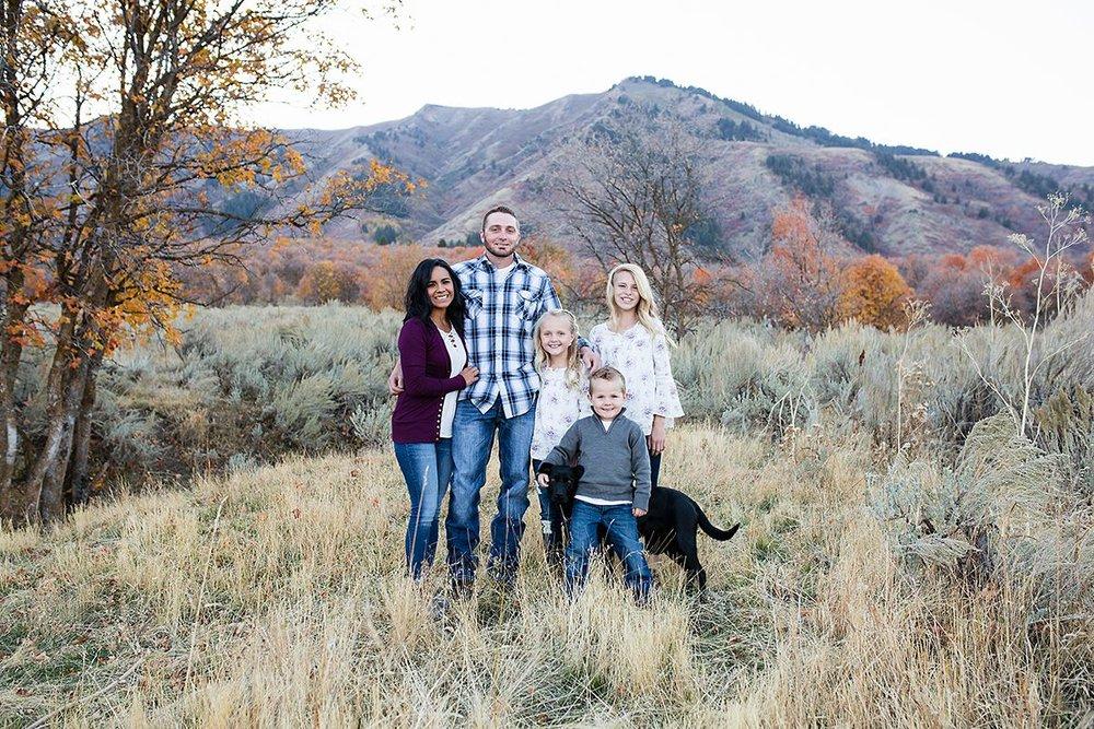 Justin Gamble Family-1398.jpg