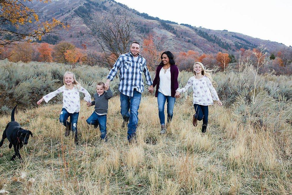 Justin Gamble Family-1448.jpg