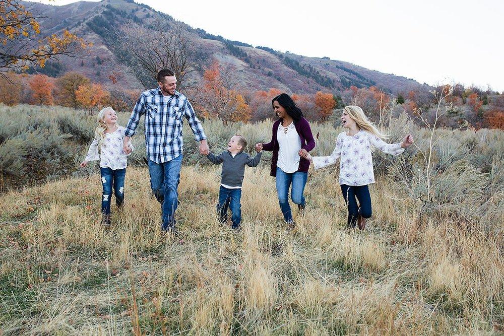 Justin Gamble Family-1456.jpg