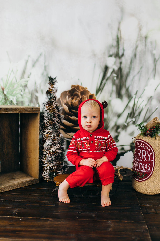 Christmas MIni-8521.jpg