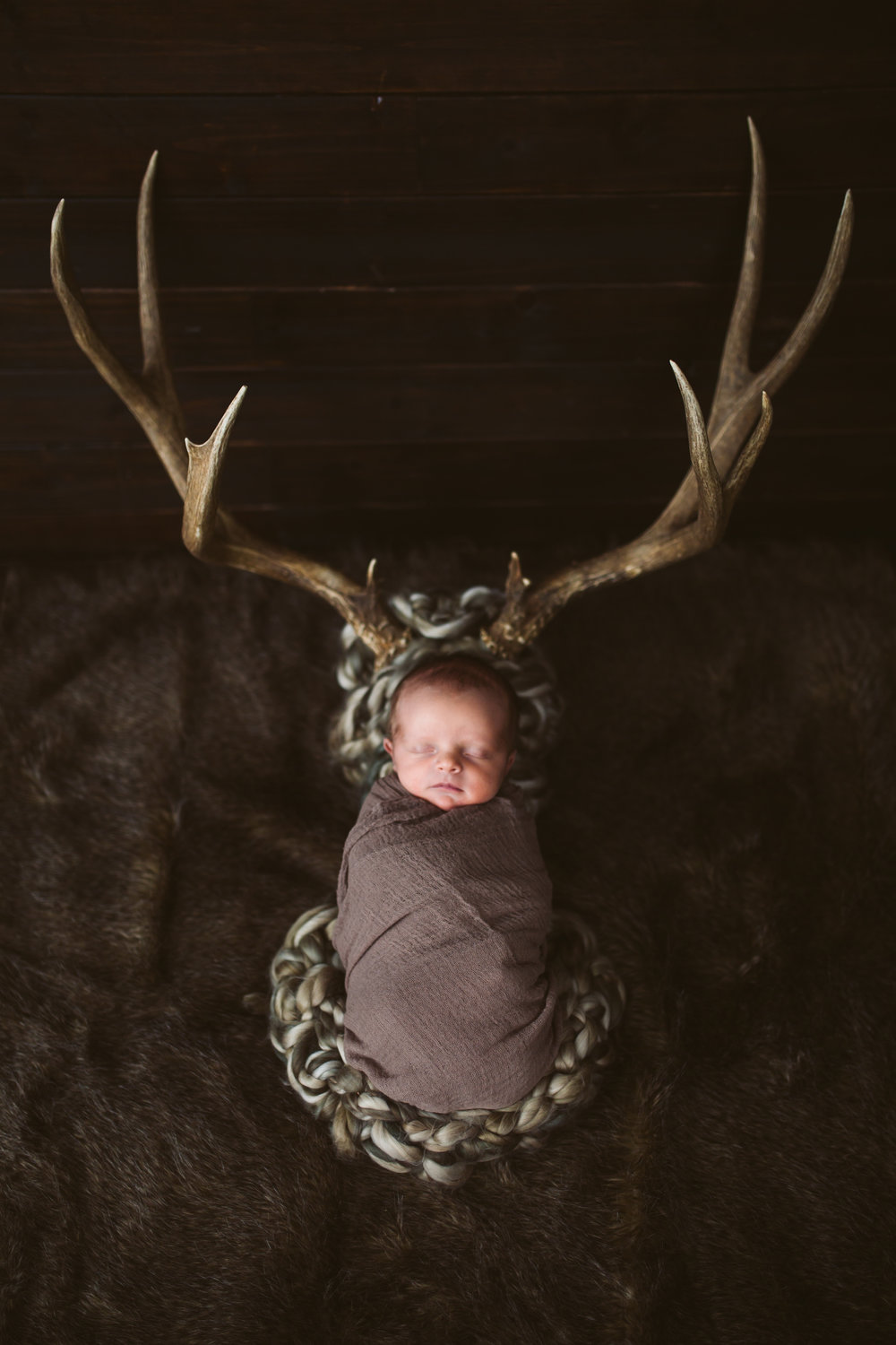 Logan Utah Newborn Photographer-7114.jpg