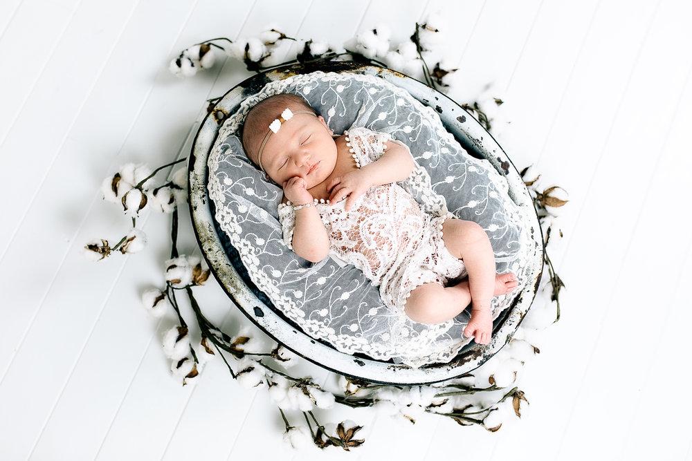 Utah Newborn Photographer--11.jpg