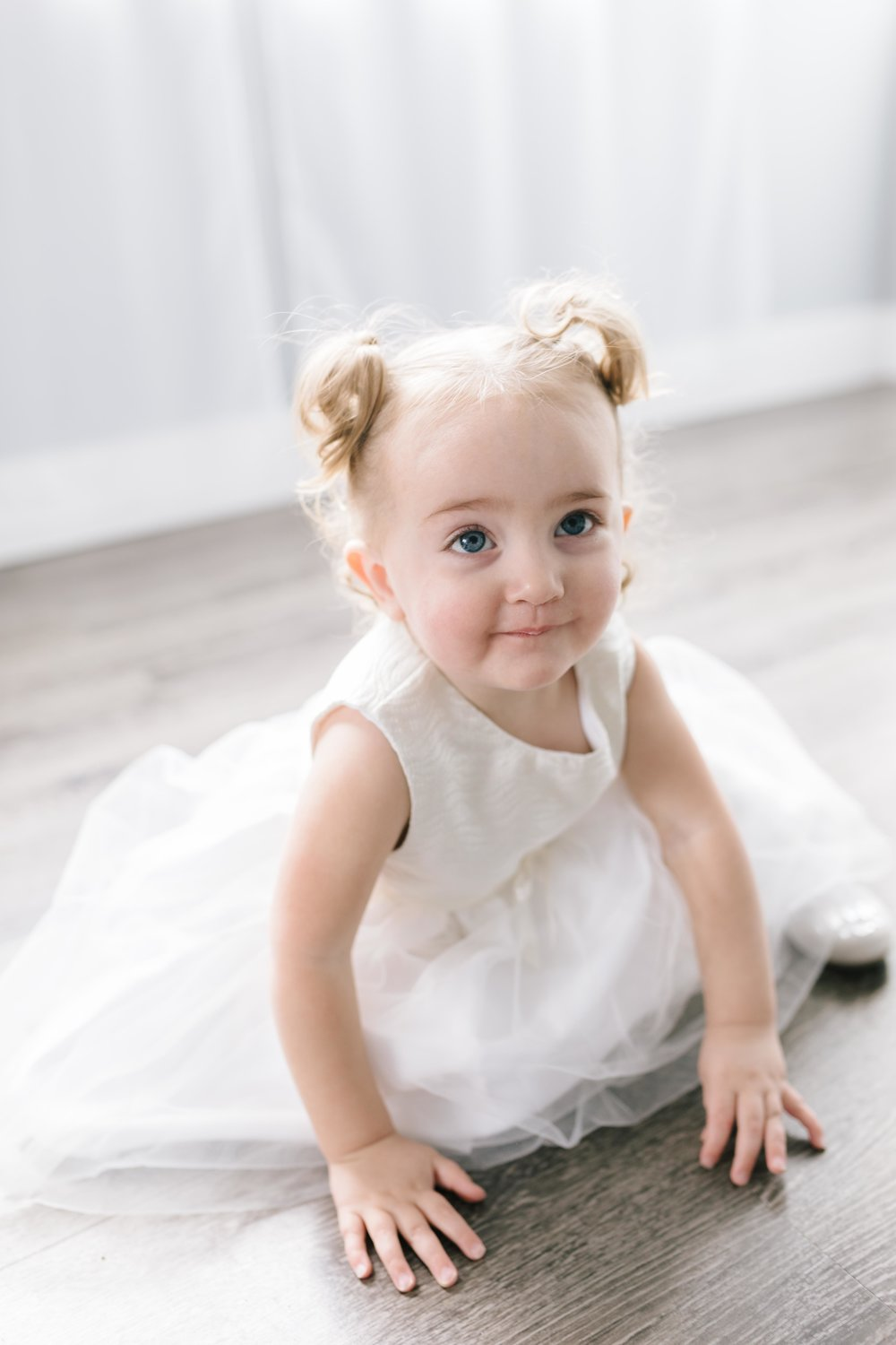 Katie V. Photography Logan Utah-9380.jpg