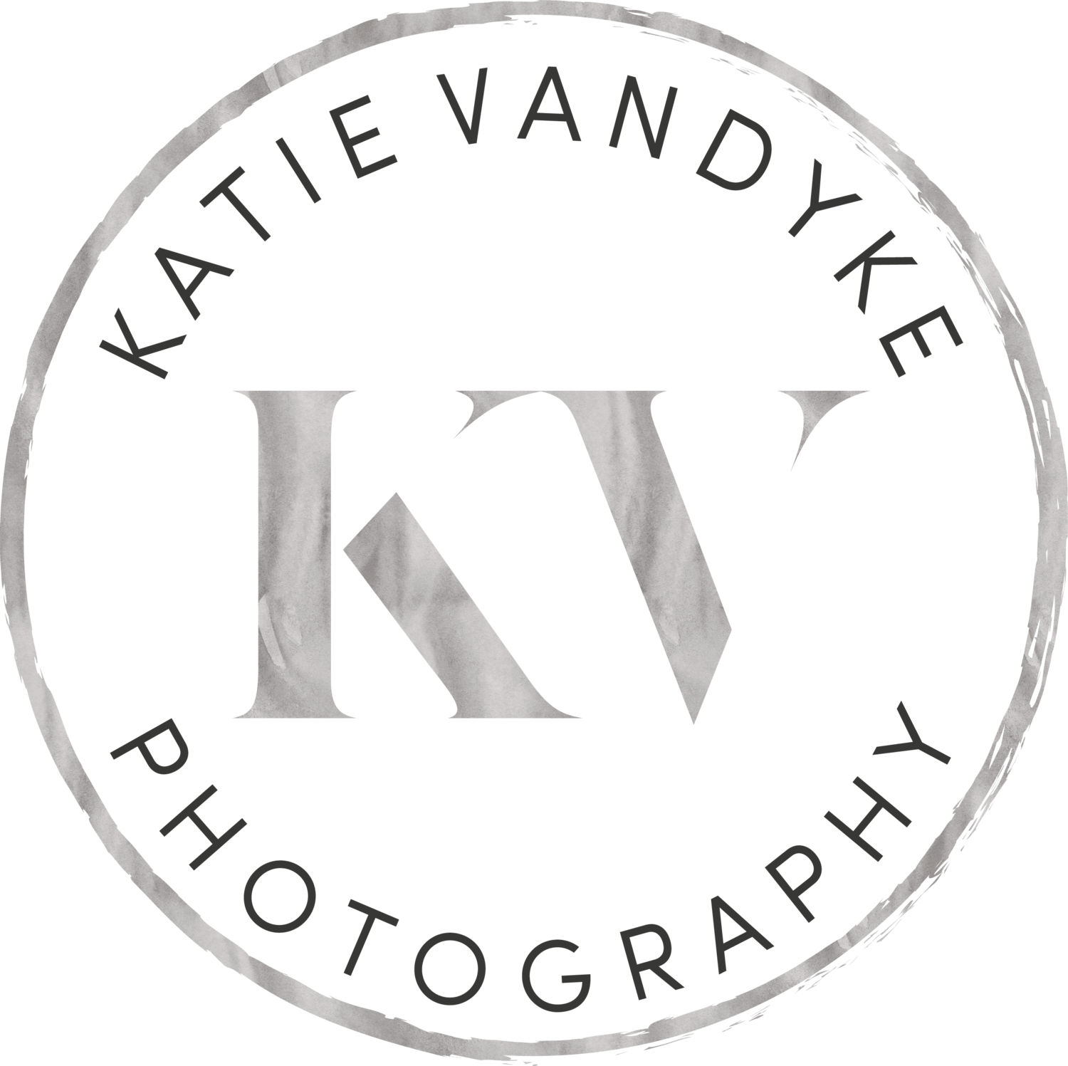 Katie V. Photography