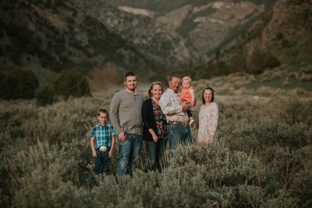 Logan Utah Photographer_0155.jpg