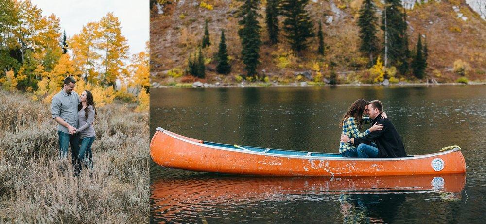 Logan Utah Photographer_0364.jpg
