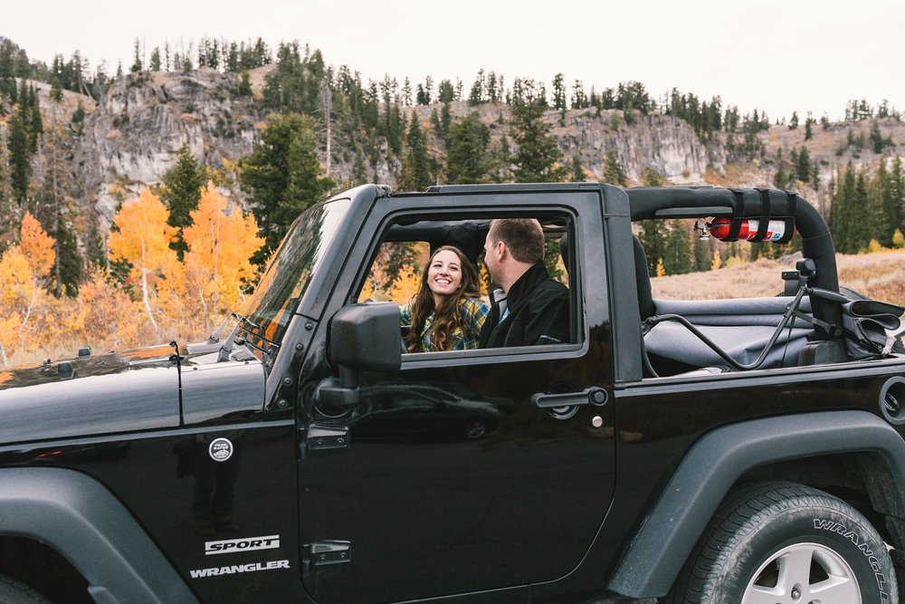 Logan Utah Photographer_0350.jpg