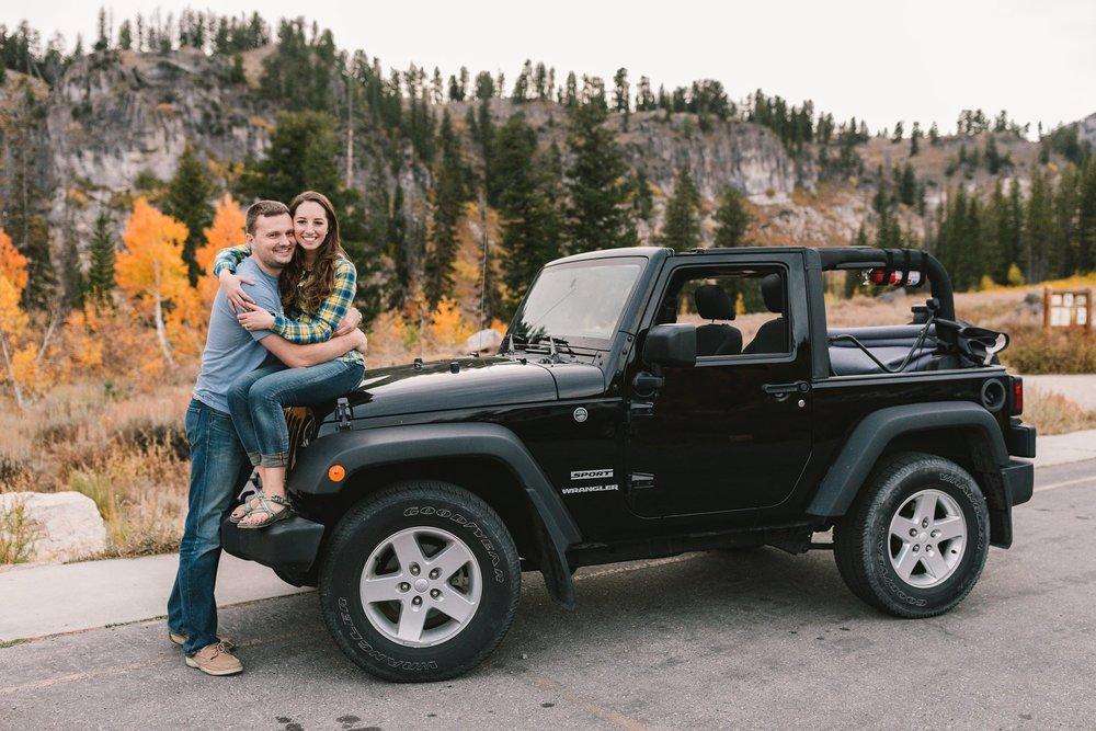 Logan Utah Photographer_0351.jpg