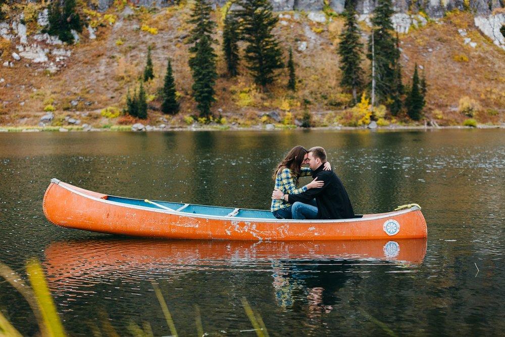 Logan Utah Photographer_0357.jpg