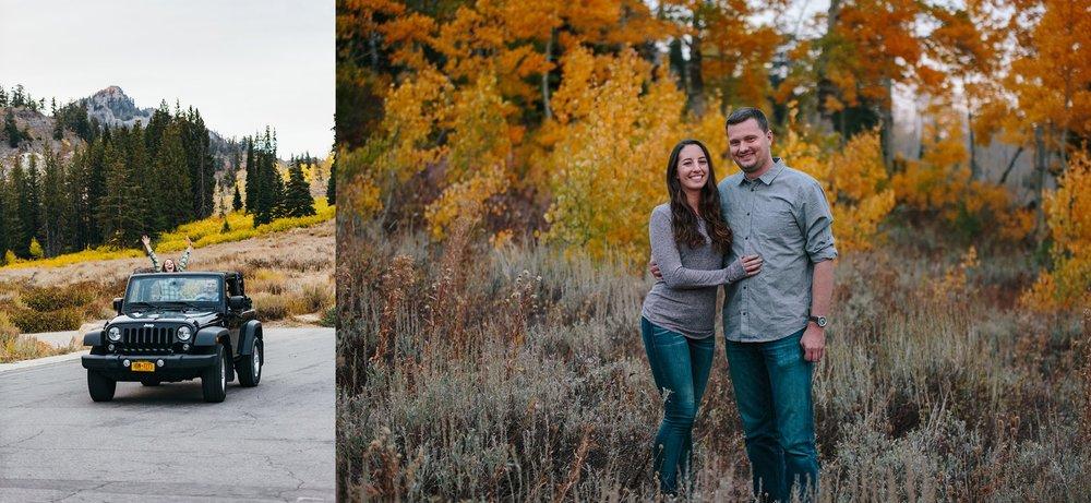 Logan Utah Photographer_0359.jpg