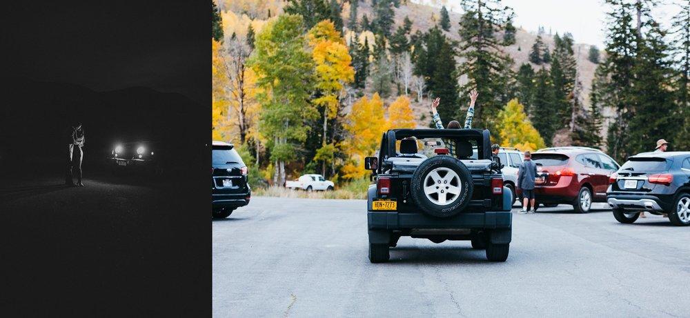 Logan Utah Photographer_0361.jpg