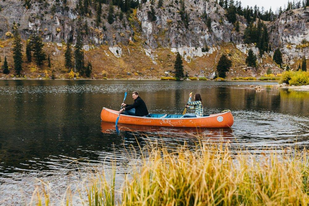 Logan Utah Photographer_0340.jpg