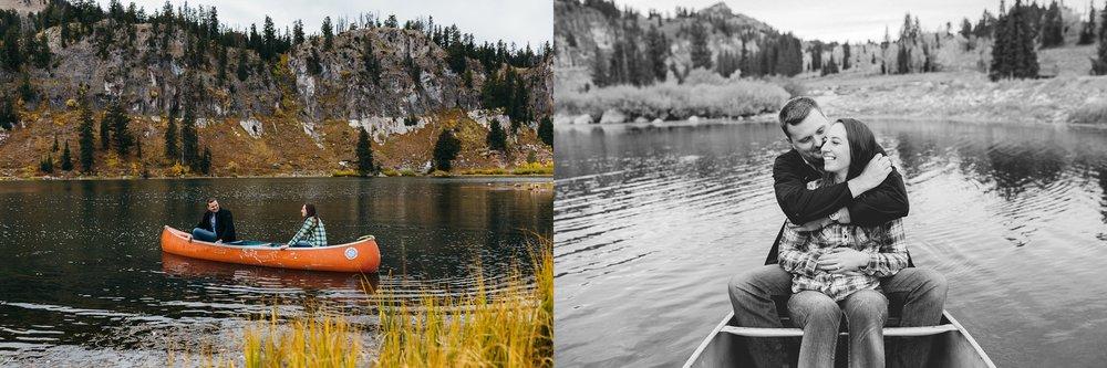 Logan Utah Photographer_0341.jpg