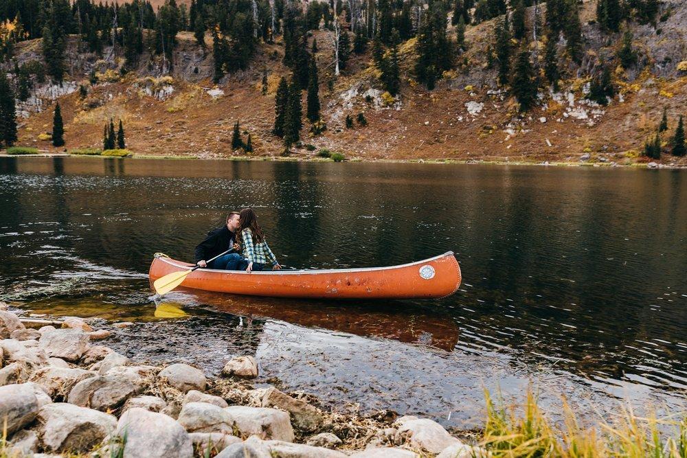 Logan Utah Photographer_0345.jpg
