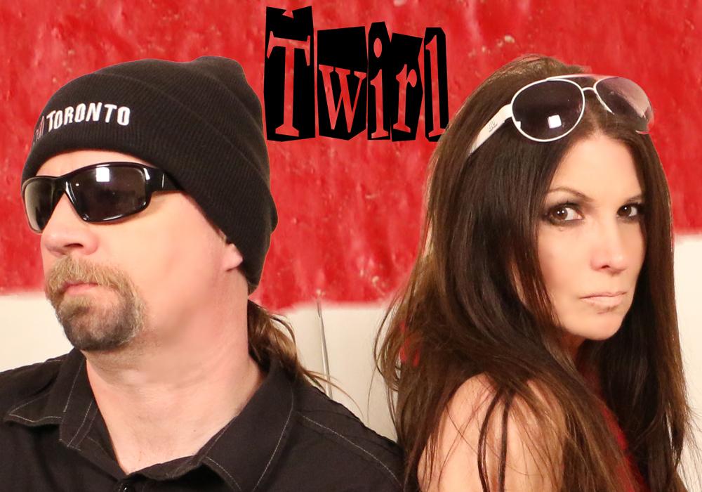Twirl - promo 31.jpg