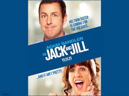 Jack and Jill.jpg