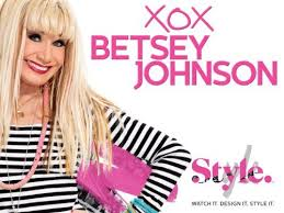 xox Betsey Johnson.jpg