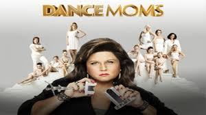 Dance Moms.jpg