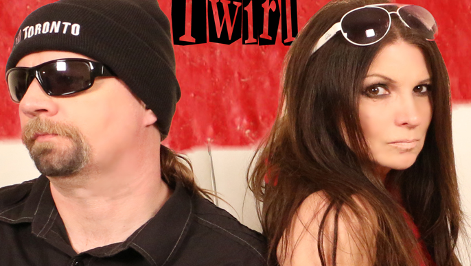 Twirl - promo 34.jpg