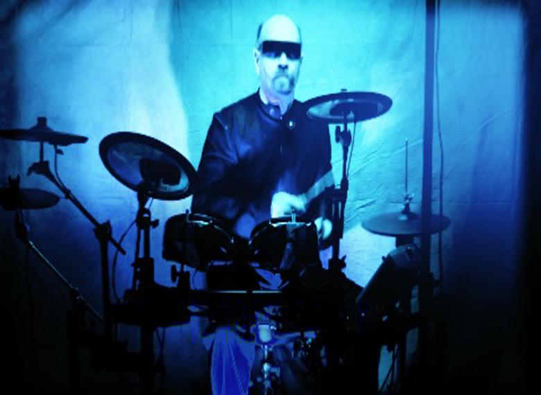 neal drums.jpg