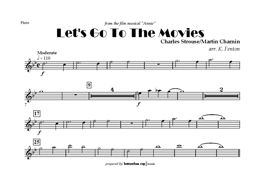 Education Bottomless Cup Music – Theory Worksheets for Beginning Bands