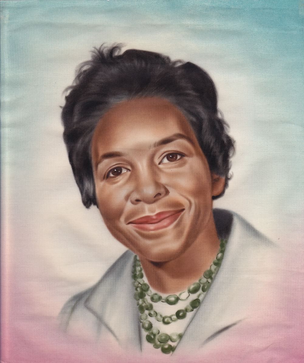 Erma Collins Portrait .jpg
